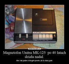 1358870572_by_Maxim128_600.jpg