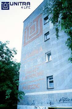 Unitra Lamina - Piaseczno