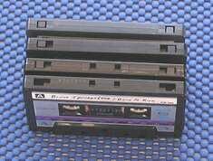 Cassette_Write_Protect_IV.jpg
