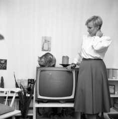 Edyta Wojtczak - telewizor WZT GRANIT.jpg