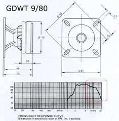 GDWT9 80.jpg