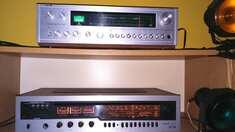 Hi-Fi lata 70 te 005.JPG