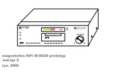 M-9030 ZRK.png