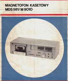 MDS9010.jpg