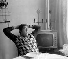 Mariusz Walter - telewizor NEPTUN 311.jpg