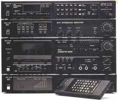 RFT HiFi 200 serie.jpg