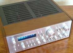 SA-9800.jpg