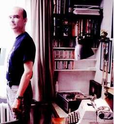 Tomasz Beksinski - magnetofon ZK-140T.jpg