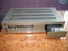 UNITRA stereo deck ELECTROMURES.jpg