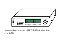 WS-9030.png