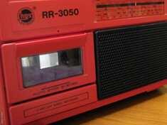 ZRK - HGS RR-3050.JPG