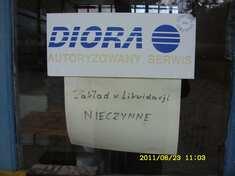 Zaklady Diora  1.JPG