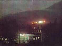 Zaklady Radiowe DIORA - 1975 portiernia, biurowiec - ARQ.jpg
