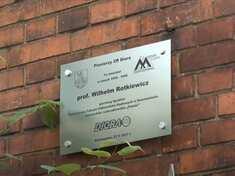 dom Wilhelma Rotkiewicza.jpg