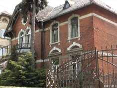dom Wilhelma Rotkiewicza - front.jpg