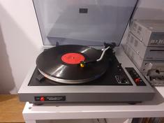 gramofon2.png