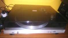 gramofon i aria 002.JPG