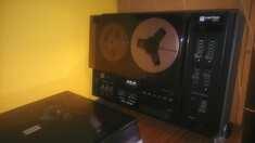 gramofon i aria 004.JPG