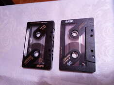kasety_013.jpg