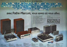 pathe marconi 1976.JPG