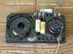 podlaczenie-zwrotnica-ZgC-50-8-682-Space-86.jpg