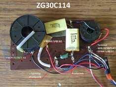 podlaczenie-zwrotnicy-ZG30C114.jpg