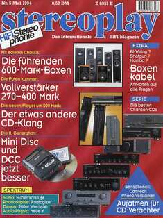 stereoplay-1994-05-cover.jpg