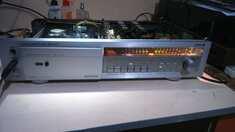 szuflada 001.JPG
