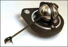 turntable-audiophile.jpg