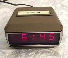 vintage-digital-alarm-clock.jpg