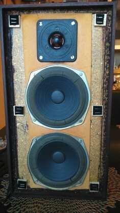 vintage hi-fi 133.JPG