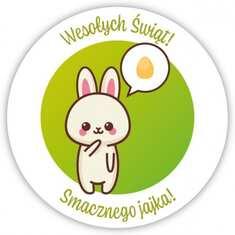 wesolych-swiat-i-smacznego-jajka.jpg