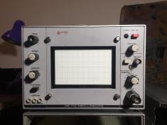 OS-710 front zdjęcie