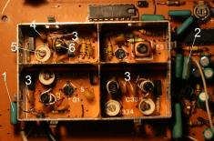 15cb06b1-956d-4cc5-b0cb-fdb6eb2ea382.jpeg