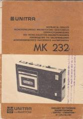 1981303752.jpg
