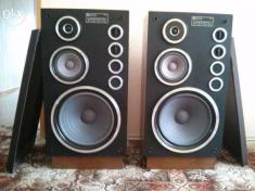 Dynamic Speaker HX 100 zdjęcie