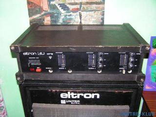 Eltron_30
