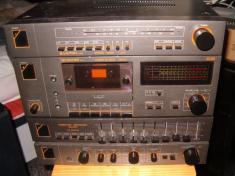 Unitra ZM-3000 zdjęcie