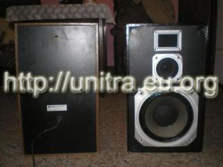 Tonsil ZgP-25-8-585