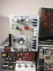X-701 zdjęcie