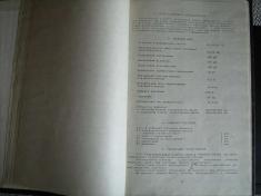 Str. 3 instrukcji. zdjęcie