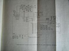 Str. 4 instrukcji. zdjęcie