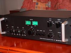 Unitra WS-5020L
