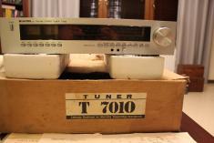 ZRK T-7010 allegro