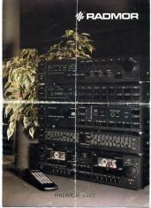 SSL 5502 ulotka front zdjęcie