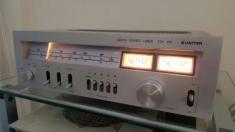 Unitra TSH-105
