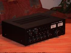 Brandt SA-6533 autor: NUMIX