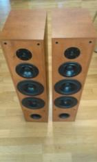 656488935_3_644x461_kolumntonsil-super-made-in-poland-100watt-kazda-sprzet-audio_rev008.jpg