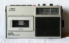 B7AEF6CF-0940-4561-8B55-4CA99ECF1F5E.jpeg
