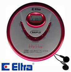 CD MP3 odtwarzacz Eltra.jpg